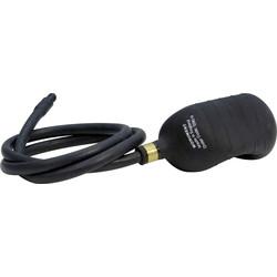 PVC Flexible Plug