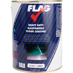 Floor Paints Toolstation