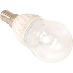 LED 3.2W Globe Lamp