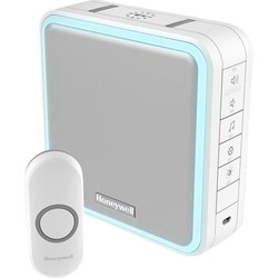 Honeywell Wireless Chime Kit LED