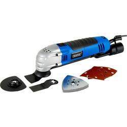 Draper 300W Multi Tool