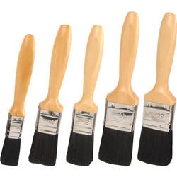 Royal Paintbrush Set