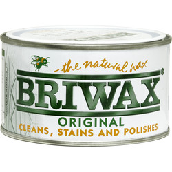 Original Wax Polish 400g
