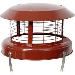 High Top Birdguard