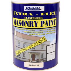 Masonry Grey Paint Tool Station