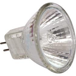 Dichroic 12V MR11 Halogen Lamp