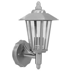 Stainless Steel Victorian Style Lantern