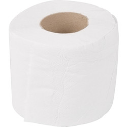 Toilet Rolls 36 Pack