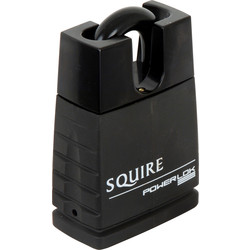 Squire Weatherproof High Security Padlock
