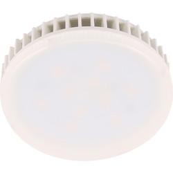 LED GX53 Lamp
