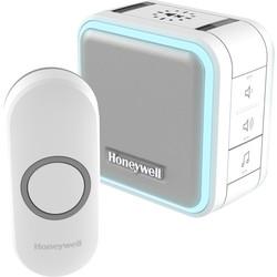 Honeywell Wireless Plug In Chime Kit LED