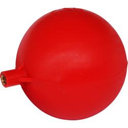 Plastic Ball Float