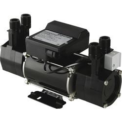 Stuart Turner Showermate Standard Twin Pump