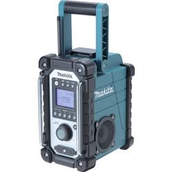 Makita BMR Job Site Radio