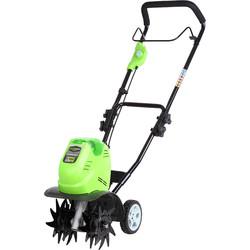 Greenworks 40V Cultivator