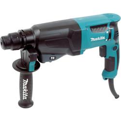 Makita HR2300 720W 2 Function SDS+ Hammer Drill