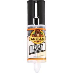 Adhesives Gorilla Glue Epoxy Resin Super Glue Amp More Toolstation