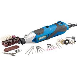 Draper 53106 135W Multi Tool Kit