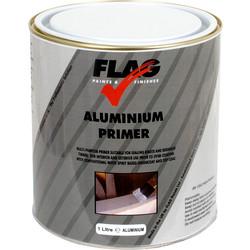 Aluminium Primer Paint 1L