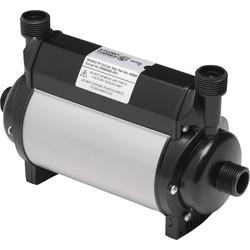 Stuart Turner Techflo TP Twin Shower Pump