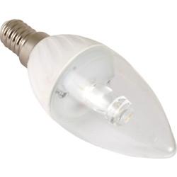LED 3.2W Candle Lamp