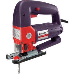 Sparky FSPE 81 550W Jigsaw