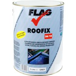Roofix 20/10