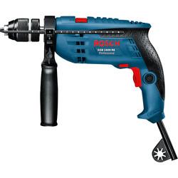 Bosch GSB 1600 RE 700W Impact Drill