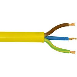 Arctic PVC Cable (3183A)