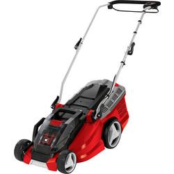 Einhell GE CM36  Cordless Lawnmower