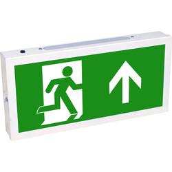 Exit Box