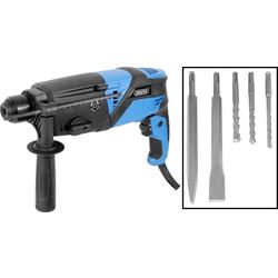 Draper 20503 750W SDS Plus Hammer Drill