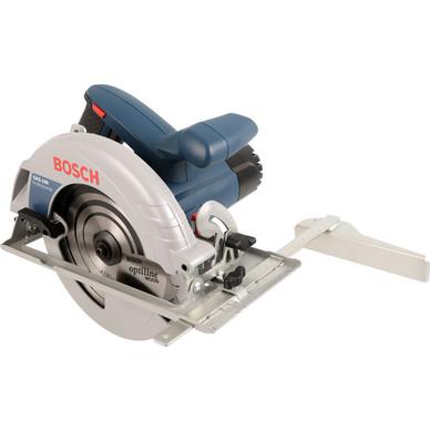 Bosch GKS 190mm Circular Saw