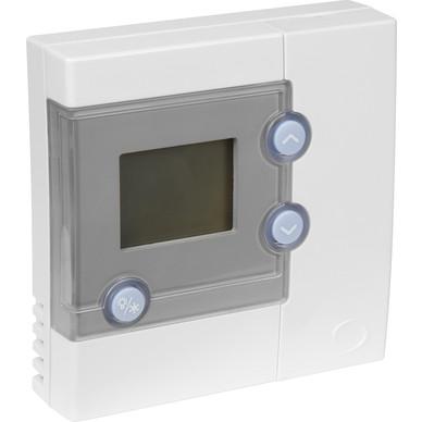 Salus Digital Thermostat