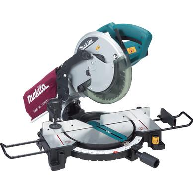 Makita MLS100 255mm Mitre Saw