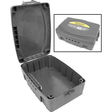 IP 64 Weather Enclosure Toolstation