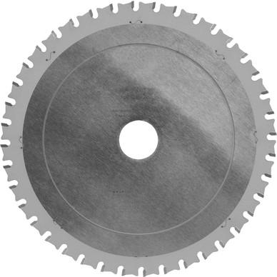 SIP Ultimate Saw blade