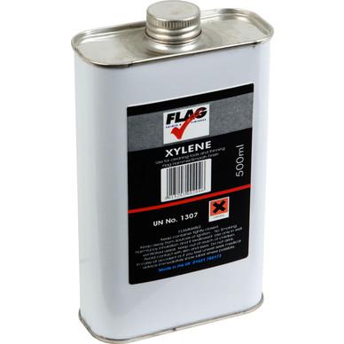 Xylene Metal Paint Thinner Ml
