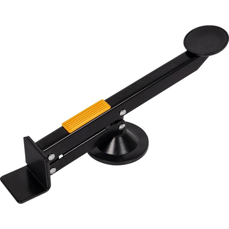 Roughneck Door Amp Bar Lifter Toolstation