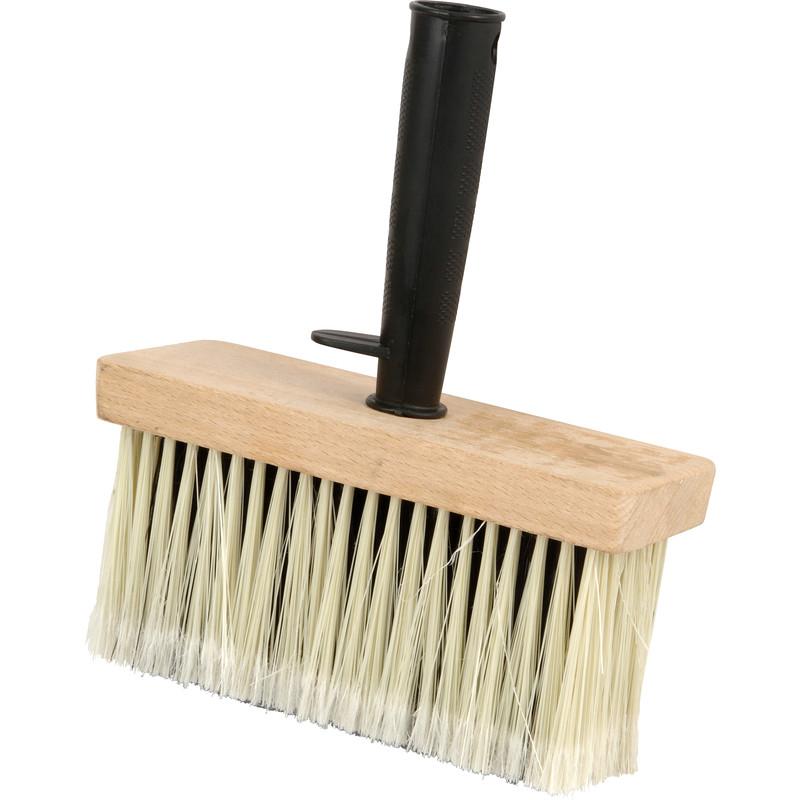 Multi Task Block Brush 6 Quot Toolstation
