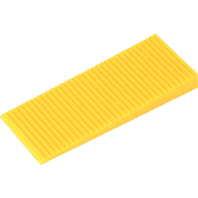 Roughneck Plastic Floor Packers 48 Pack Toolstation