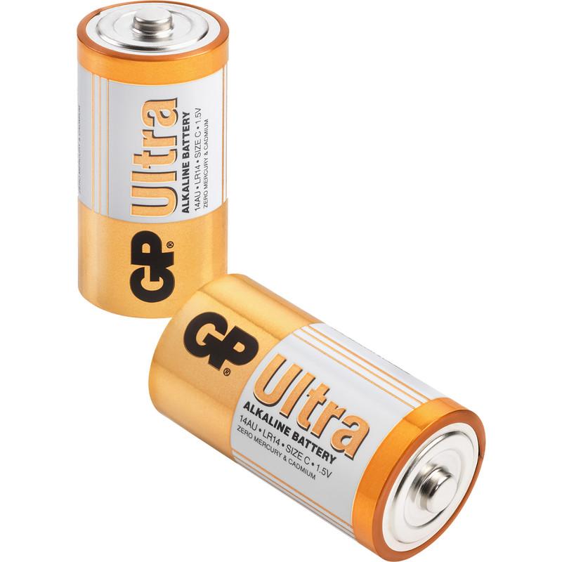 Size d batteries dildo