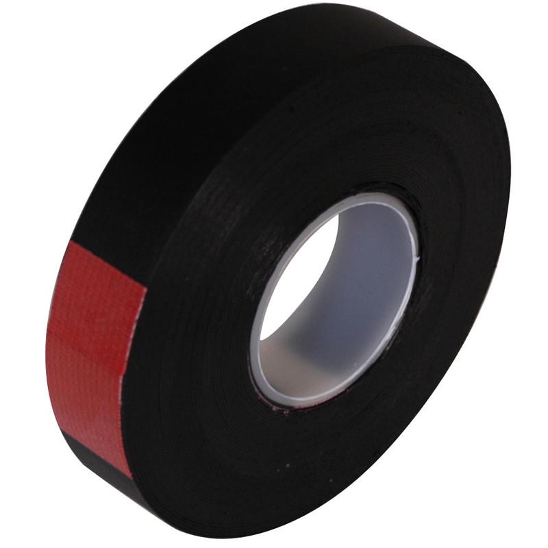self amalgamating repair tape 19mm x 10m toolstation. Black Bedroom Furniture Sets. Home Design Ideas