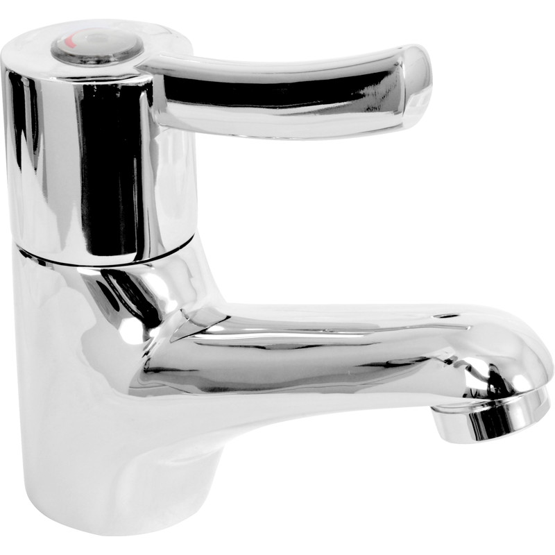 Bathroom Light Fittings Toolstation: Sequential Basin Mixer Tap Chrome