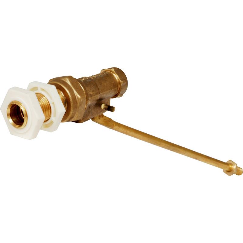 float valve part 1 1 2 low pressure toolstation. Black Bedroom Furniture Sets. Home Design Ideas