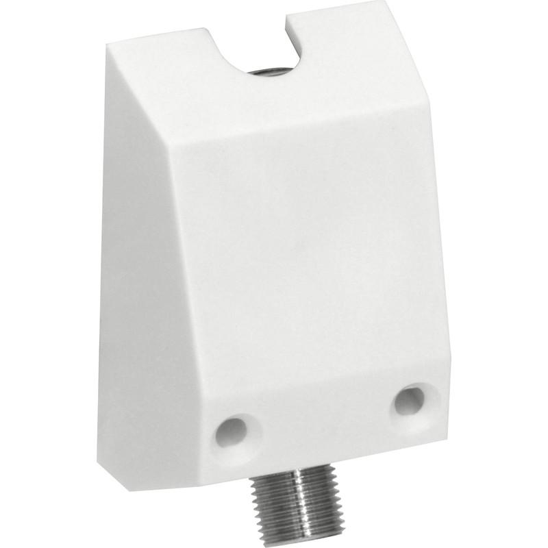 NEW 4 X Electrical Unscreened F Socket Each FreePost.UK Seller