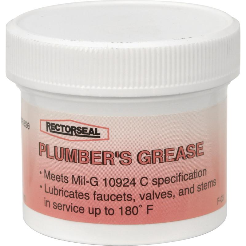 Plumbers Grease 57g Toolstation