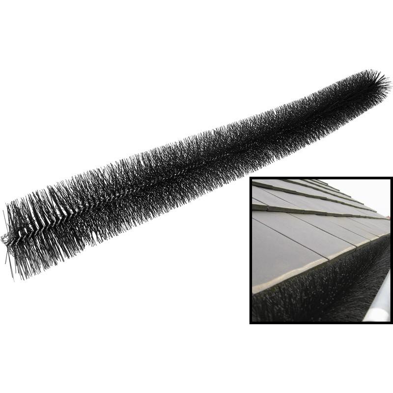 Gutter Brush 1m Toolstation