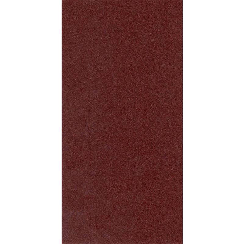 Sanding Sheet 93mm X 230mm 240 Grit Toolstation