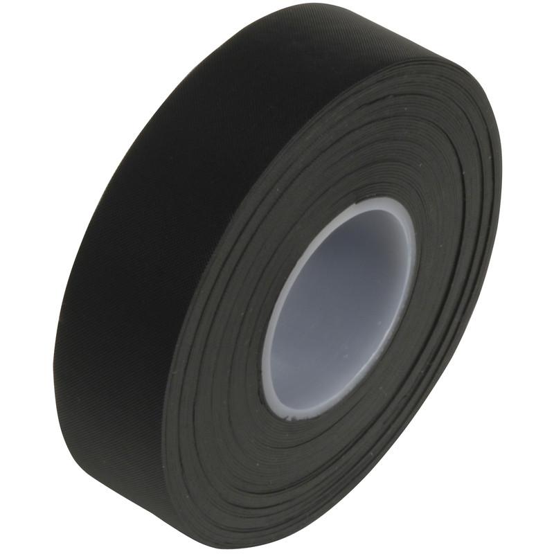 self amalgamating repair tape 25mm x 10m toolstation. Black Bedroom Furniture Sets. Home Design Ideas